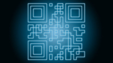 14 intriguing ways to use QR codes | Searching & sharing | Scoop.it