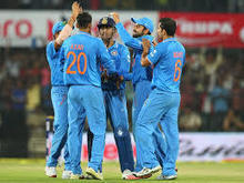 India vs South Africa, India Won the 2nd ODI | Online News | Scoop.it