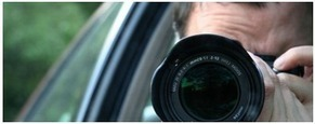 Private detective- A Discreet and Effective Service | Privateinvestigatoruk | Scoop.it