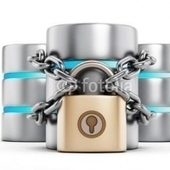 How Secure Are Data Centers? | Internet Security | Scoop.it