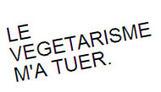 (Humour) Le top du site «Le végétarisme m'a tuer»   Vegactu - végétarien, végétalien et végan   Scoop.it