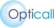 Care Home Opticians | Mobile Eye Care Opticians in North London and Hertfordshire | Opticall | Services | Scoop.it