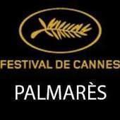 > 67e Festival de Cannes : le palmarès 2014 - Dwizer | Tourisme, voyage, séjour, vacances | Scoop.it