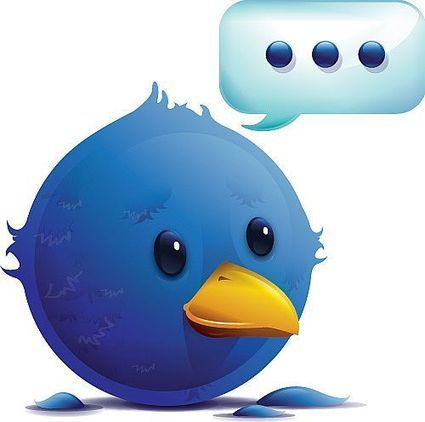Twitter in the Classroom | EDUCACIÓN 3.0 - EDUCATION 3.0 | Scoop.it