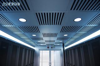 Sistema de discos RAID ¿Qué son? y ¿Cómo nos benefician? | Dispositivos de almacenamiento | Scoop.it