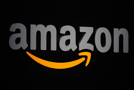 Amazon Launches Prime Instant Video in UK & Germany | FFuture TV | Scoop.it