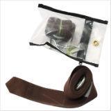 Nylon Tree Straps - Hammock Accessorie | amberhomegoods | Scoop.it