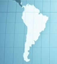 La educación superior gana crédito en América Latina - ecodiario | Educación Superior - Higher Education | Scoop.it