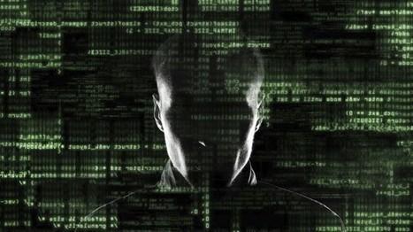 Russia's cyberattacks grow more brazen   Cyber Defence   Scoop.it