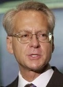Tea Party Kook Larry Klayman Sues Obama For Being A Pro-Hamas Muslim | Daily Crew | Scoop.it