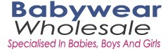Selling Wholesale Children's Clothes UK Is A Highly Profitable Business | Babywear Wholesale | Scoop.it