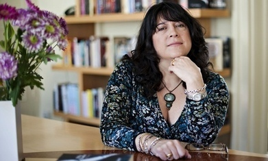 The Fifty Shades effect: women dominate self-publishing - The Guardian | Words on Books | Scoop.it
