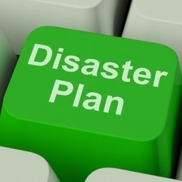 Disaster Recovery Gets Real | Intelishift Technologies | Colocation | Scoop.it