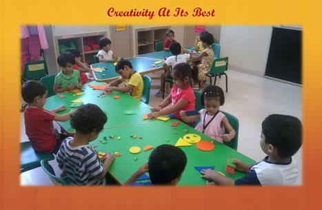 Start Play School With Expert's Advice | Business | Scoop.it
