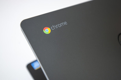 Chromebooks looking to replace PCs by going offline | PCWorld | 크롬 OS, 디바이스, 플랫폼, 앱스 소식지 | Scoop.it