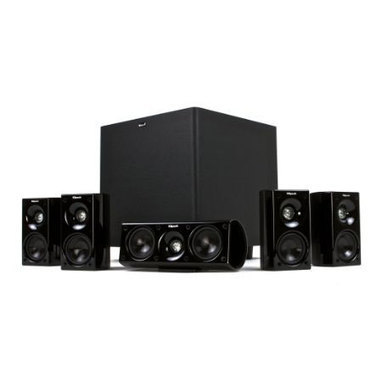 Amazon coupon 30% off on home theater systems | Amazon coupon 30% off on home theater systems | Scoop.it