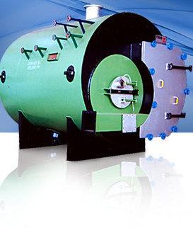 Boilers Manufacturers, Boiler Exporters, Steam & Heating Boiler, Fabricators   webuser   Scoop.it