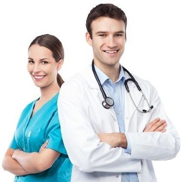 Bệnh lậu ở nữ giới và cách điều trị   Suc khoe cong dong   Scoop.it