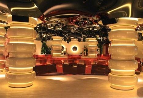 Dubai Restaurants menu Guide, Dubai restaurants, Dubai top Restaurants, Best Dubai restaurants: Details of New Restaurants in Dubai | Limousines | Scoop.it