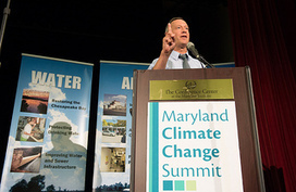 Maryland's GHG Reduction Plan to Support 37,000 Jobs | Maryland Greenhouse Gas Reduction Plan | Scoop.it