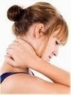 The Excruciating Pain Experienced In Neck   Health   Scoop.it