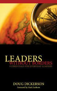 Management Moment Leadership Services | AEOB  REA - Recursos Educacionais Abertos | Scoop.it
