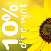 Yoga Holidays in Italy with Sunflower Retreats | Yoga | Scoop.it