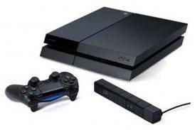 Sony prohíbe la reventa de videojuegos - Univisión | Web-On! Ocio virtual | Scoop.it