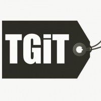 TGiT - Tag ta musique | It's just the beginning | Scoop.it