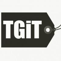 TGiT - Tag ta musique | Music & Metadata - un enjeu de diversité culturelle | Scoop.it