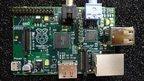 Time-lapse code wins Raspberry Pi contest - BBC News   Raspberry Pi   Scoop.it