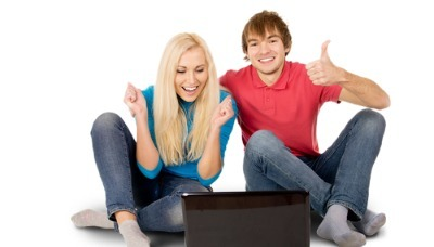 No Credit Check Loans Australia - Here Is The Instant Cash Provided Without Any Credit Check | No Credit Check Loans Australia | Scoop.it