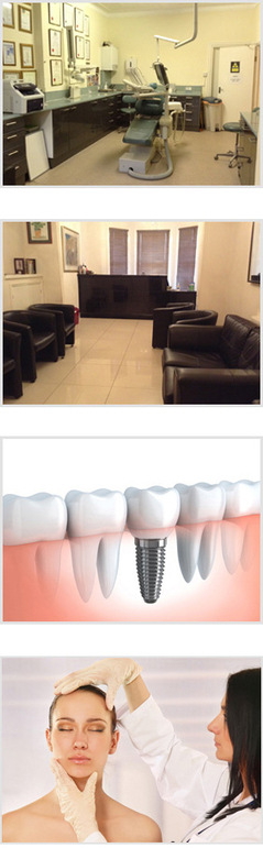 Dental Implants Middlesex | harismartan22 | Scoop.it