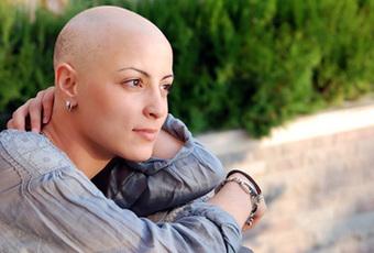 Cancer: l'accès à l'emprunt des anciens malades est facilité | 16s3d: Bestioles, opinions & pétitions | Scoop.it