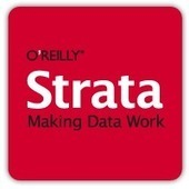 A Model Strategy for Data Journalism in a Country Without Open Data: Strata 2013 - O'Reilly Conferences, February 26 - 28, 2013, Santa Clara, CA | Open Knowledge | Scoop.it