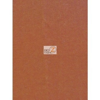 100% Waxed Cotton Waterproof Canvas Fabric / Orange / Sold By The Yard | Fabric Shopping Online | Scoop.it