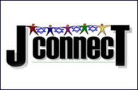JconnecT | Jewish Education Around the World | Scoop.it