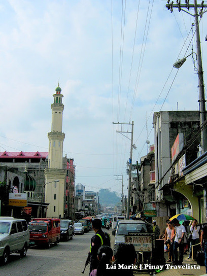 Pinay Travelista: Marawi City | Meeting the Islamic City | Philippine Travel | Scoop.it