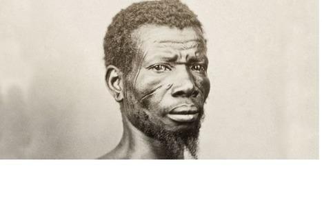 Les racines africaines du Brésil | Le Monde | Kiosque du monde : Amériques | Scoop.it