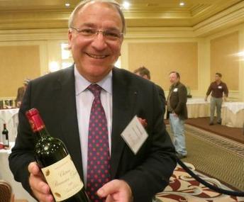 2009 St. Julien Bordeaux Wine In Bottle Tasting Notes   Wine cellar   Scoop.it