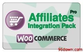 Affiliates Pro WooCommerce Integration Pack | Download Free Full Scripts | WP man | Scoop.it