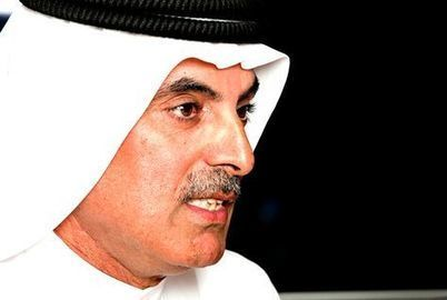UAE tycoon Al-Ghurair launches $1.14bn education fund | Leadership and Management | Scoop.it
