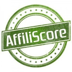 Daisycon Welcome to Affiliscore | marketing-reviews | Scoop.it