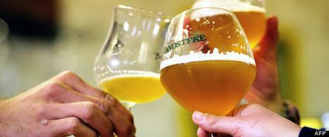 Le Sénat réduit la taxe sur la bière mais surtaxe le Nutella | Radio Planète-Eléa | Scoop.it