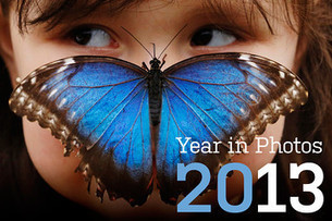 Photos of the Year 2013 | #Apps #Softwares & #Gadgets | Scoop.it