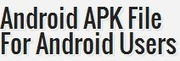 Android APK File For Android Users   Android APK File For Android Users   Scoop.it