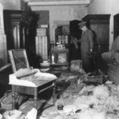 1 500 tableaux confisqués par les nazis découverts à Munich | Paint ' Art | Scoop.it