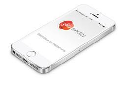 360 medics : base de données de médicaments sur mobile | E-santé, m-santé  & pharmacie | Scoop.it