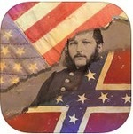 Ripped Apart - An iPad App About the Civil War - iPad Apps for School | Cool School Ideas | Scoop.it