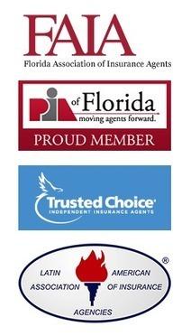 Business Insurance Florida | Insurance Agency | Scoop.it